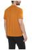 Black Diamond Watchtower t-shirt oranje